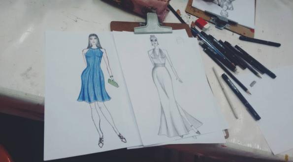 desenho_moda